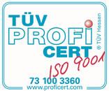 TUEV_ISO9001_Grafik